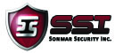 SSI – Sonmar Security