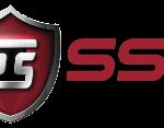 SSI new logo 11 6 14